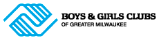 Boys & Girls Clubs of Greater Milwaukee