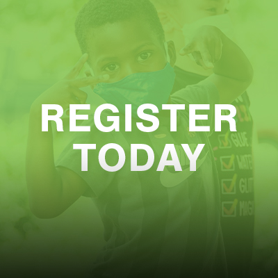 Register Your Child Today