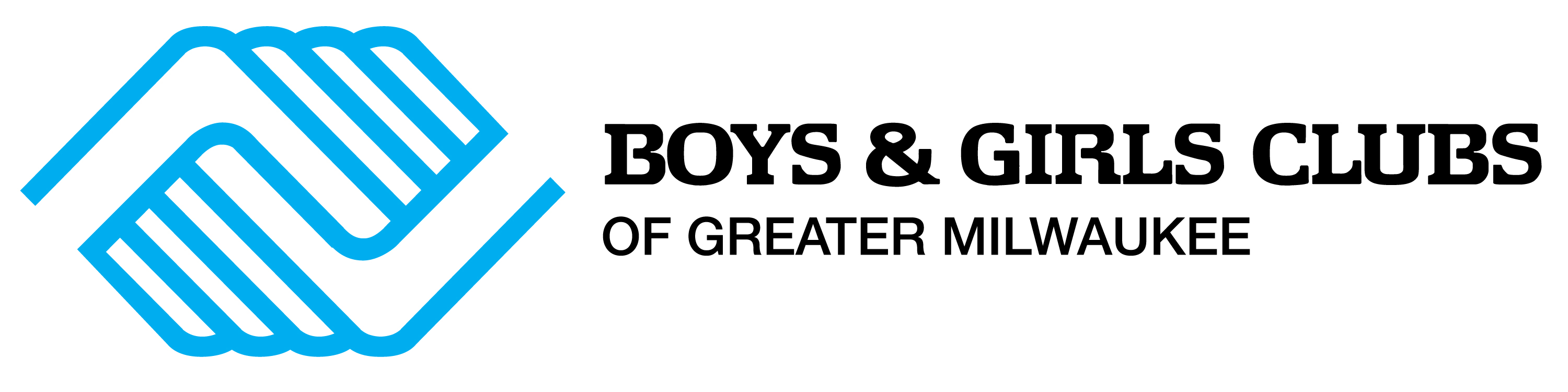 In the News | Boys & Girls Clubs of Greater Milwaukee