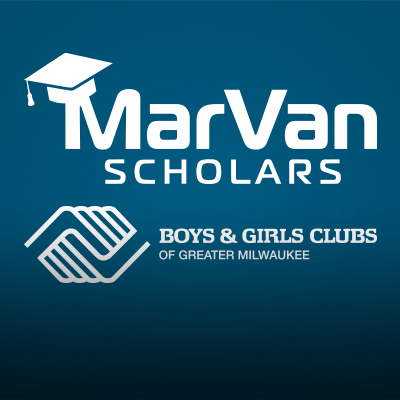 'Unboxing' academics with MarVan Scholars' CRATE