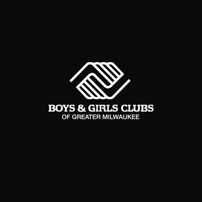 BGCGM Social Action Statement