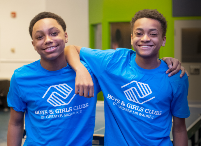 https://www.bgcmilwaukee.org/wp-content/uploads/2020/11/BGCA-Davis-Jadon-Good-Photography_019.png