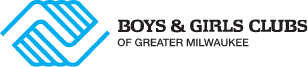 Boys And Girls Clubs of Greater Milwaukee - Home